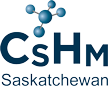 Saskatchewan Canadian School of Hydrocarbon Measurement